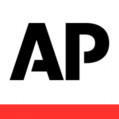 AP Morning Wire
