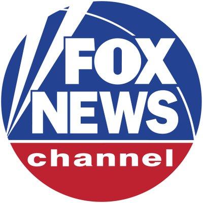 Fox News First