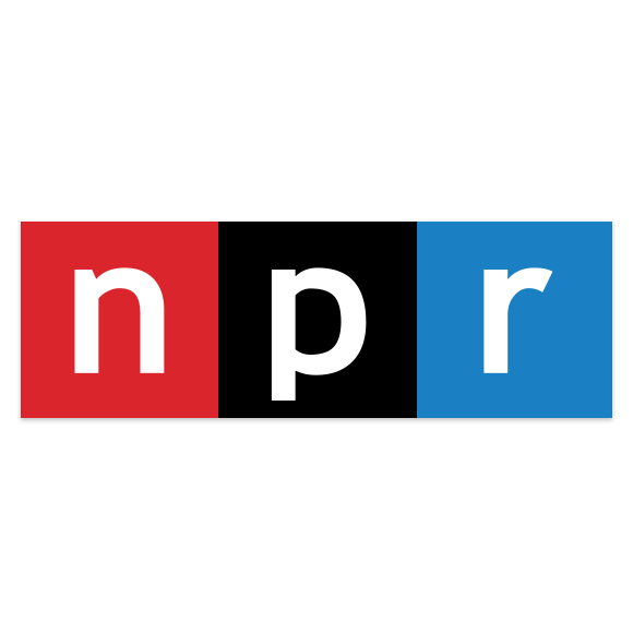 NPR Daily News