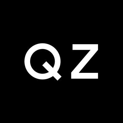 Quartz Daily Brief