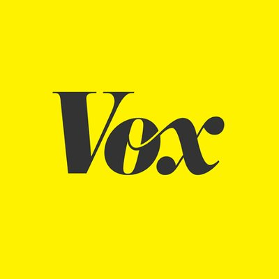Vox Sentences